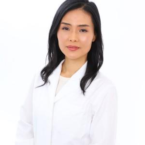 Dr.Motoko