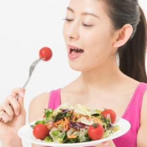 食事で美白ケア!美白に効く栄養と効果的な摂り方